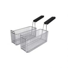 Accessories for Table-Top Cooking Units, Deep-frying basket