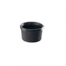 Individual Souffle, FRENCH CLASSIQUE, Cast Iron Style, 0.16L