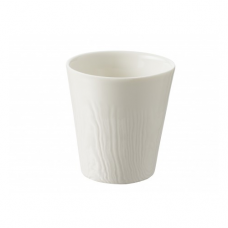Cup, ARBORESCENCE, Ivory, 18CL