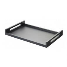 REVOL TOUCH, Tray for Room Service, 60.3x40.2x7cm