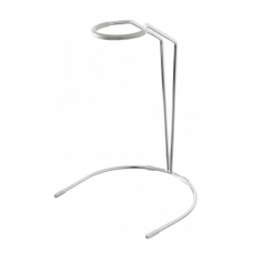 REVOLUTION, Stainless Steel Lid Support, 30.5x23x37.5cm