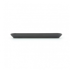 SOLID, Serving Tray, 27,3 x 5 x 2 cm