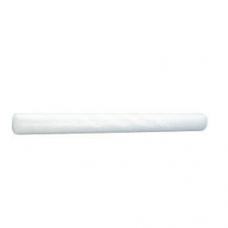 Non-Stick Nylon Rolling Pin