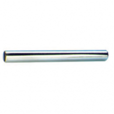 Nickel Steel Nougat Rolling Pin