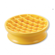 Plastic Lattice Shape Cutter