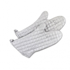 Grill & Oven Mitts / Glove, (Economy)