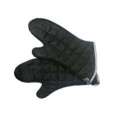 Oven / Flame Guard Mittens Glove (Extra Duty)
