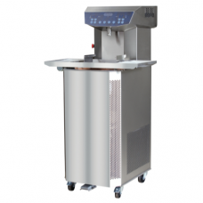 Automatic Tempering Machines, CW24