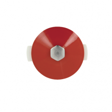 Round Cocotte, REVOLUTION 2, 0.8L-Pepper Red
