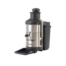 Juice Extractor: J 80 Ultra