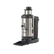 Juice Extractor: J 100 Ultra