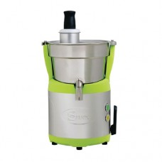 Centrifugal Juice Extractor No.68