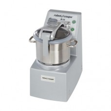 TABLE TOP CUTTER MIXERS, R 10
