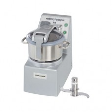 Table Top Cutter Mixers, R 8