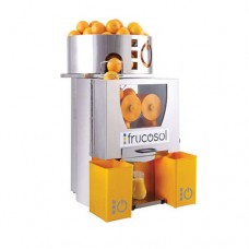 Auto-Feed Orange Juicer F50A