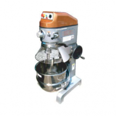 Electric Dough Mixer, SP-40HA