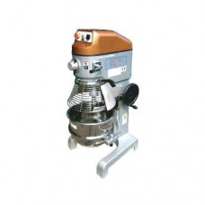 Electric Dough Mixer, SP-60HA