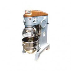 Electric Dough Mixer, SP-B80HI