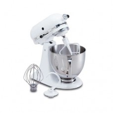Classic Heavy Duty Stand Mixer