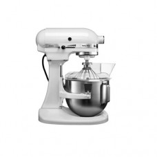 Professional Heavy Duty Stand Mixer (Reset Limit Switch)