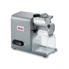 Electric Cheese Grater, 25kg