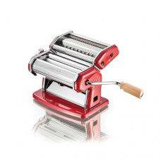 'Ipasta-La Rossa' Manual Pasta Machine