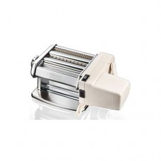 'Titania' Domestic Electric Pasta Machine
