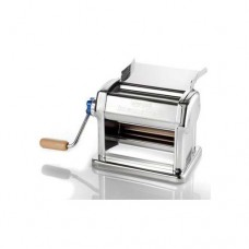 Manual Commercial Pasta Machine, 30 x 22 x 25 cm