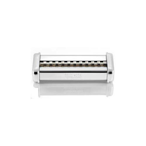 Noodle Cutter, 12.0mm