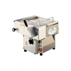 La Monferrina Electric Noodle Machine, NINA 170, 38 x 39 x 38cm
