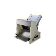 Bread Slicing Machine, 12mm