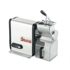 Electric Cheese Grater, 20kg