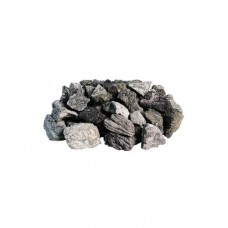 Volcanic Char-Rock / Stone for Charbroiler