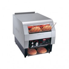 Electric Conveyor Bread Toaster, TQ-400H