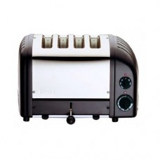 Slot Toaster Classic , 4 Slots