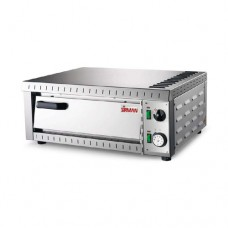 Electric Pizza Oven, 1 Tier