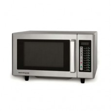 Electric Commercial Microwave Oven, RCS511TS
