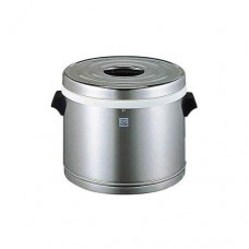 Insulated Rice Warmer, 3.9L