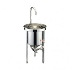 Automatic Rice Washer, 25L