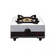 Table Top Gas Stove Single Ring