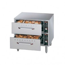 Freestanding Drawer Warmers, HDW 2