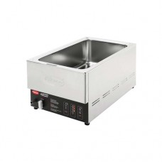 Boil Steam Warmer, RCTHW-1