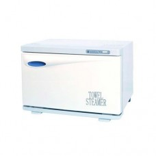 Electric Towel Box, Hold 50 Towels (Hot)
