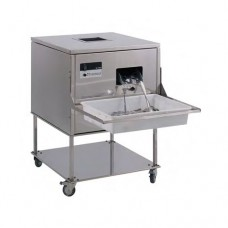 Electric Commercial Cutlery Dryer, SH7000