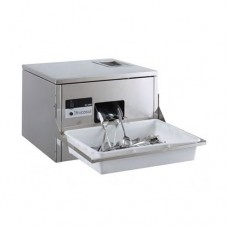 Electric Commercial Cutlery Dryer, SH3000