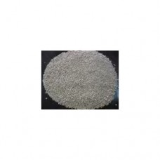 Spare Granulate for Cutlery Dryer
