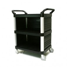 Shelf Panel Only for Large Utility Cart Only