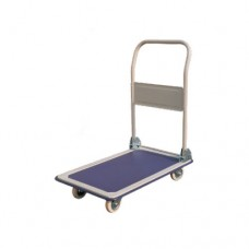 Heavy Duty Platform Trolley, 92 x 59 x 110