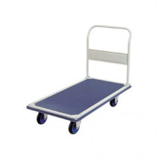 Heavy Duty Platform Trolley,125 x 79 x 115