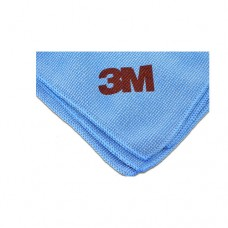 High Performance Microfibre Cloth, 36 x 36
